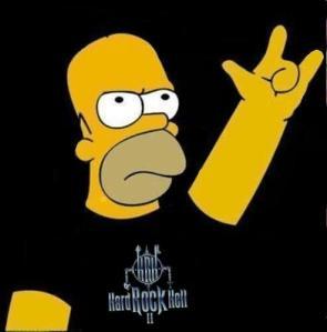 homero-rock